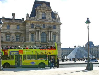 957_Paris_Open_Tour__Hop_On_Hop_Off