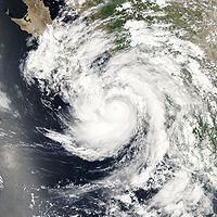 200px-Hurricane_John_01_sept_2006_2055Z