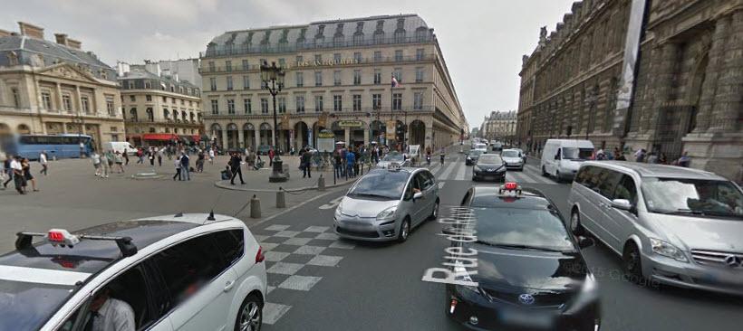 PalaisRoyaldeMuséeLourve
